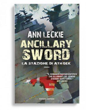 ancillary sword la stazione di athoek