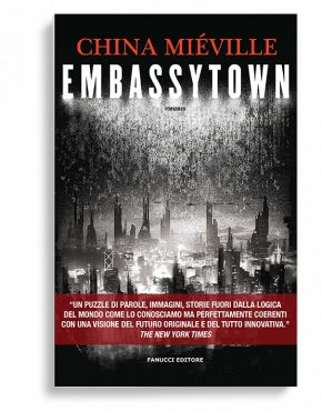 embassytown di china miéville