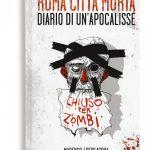 roma città morta marengo bevilacqua