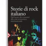 storie di rock italiano