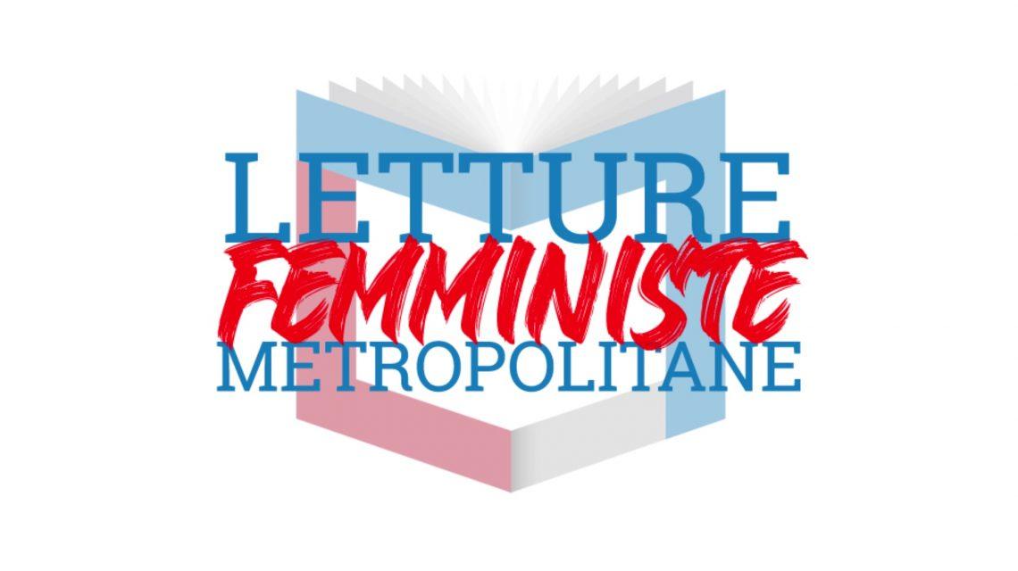 letture femministe metropolitane