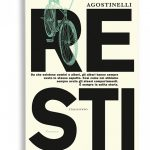 resti gianni agostinelli