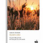 heartland di sarah smarsh